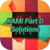 Kami Part D Solutions