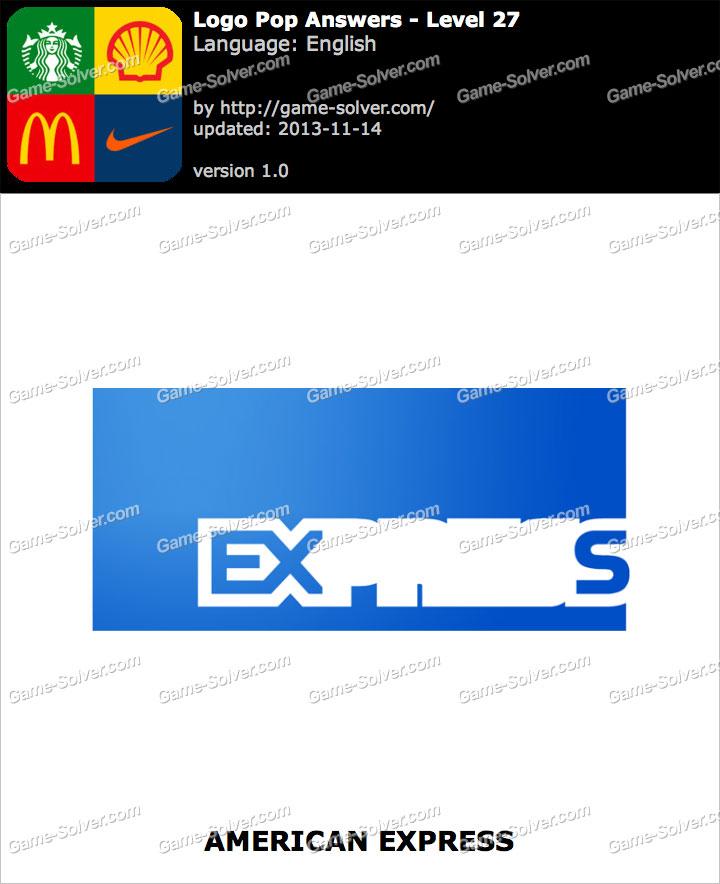 Logo Quiz Answers Level 27 Sports Logos Quiz Answers Logo Pop Level 12