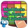 Mind Blocks The Journey Pack Solutions