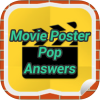 Movie Poster Pop Answers