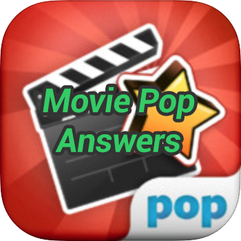 MoviePop-Answers