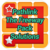 Pathlink The Freeway Pack Solutions
