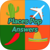 Places Pop Answers