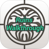 Ruins Walkthrough
