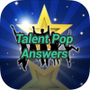 Talent Pop Answers