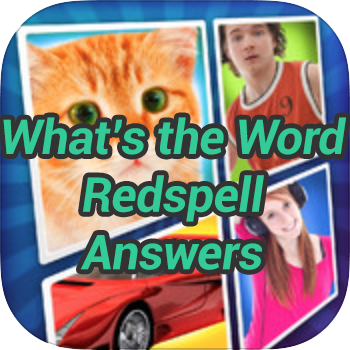 Whats-the-Word-Redspell-Answers