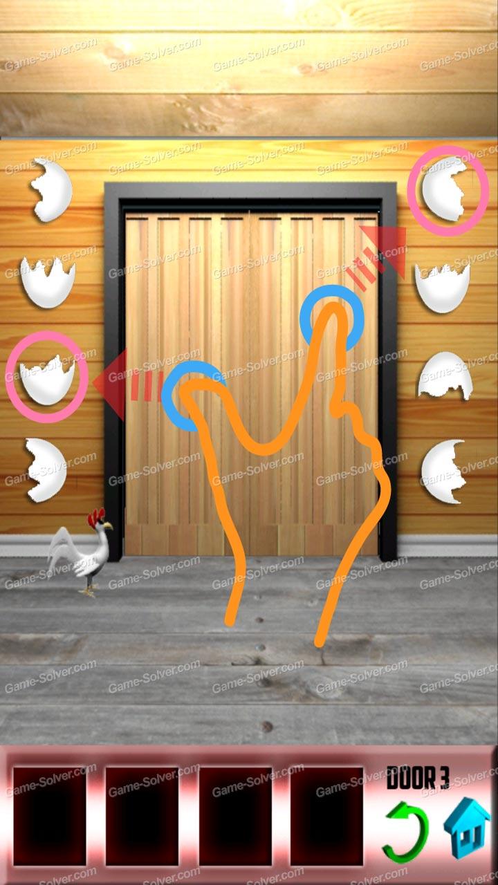 100 doors level 22 game solver holidays oo for 100 door cheats