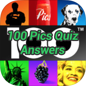 100 Pics Quiz - All Picture Packs 1-100 Answers - YouTube
