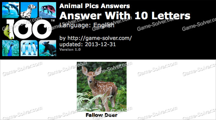 100 Pics Quiz Answers | 100 Pics Cheats