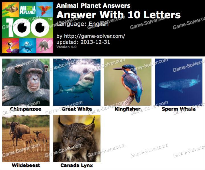 Pics  Letters Cheats
