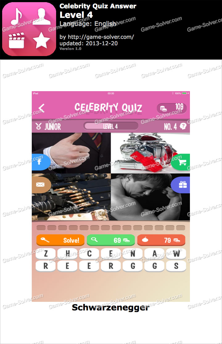 Celebrity | Yahoo Entertainment