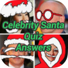 Celebrity Santa Quiz Answers