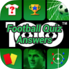 Football Quiz Answers