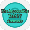 Impossible Test 2 Answers