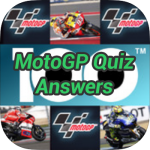 MotoGP Quiz Answers