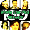 Movie Stars Pics Answers