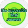 Impossible Test Answers