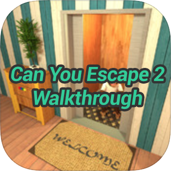 can you escape game