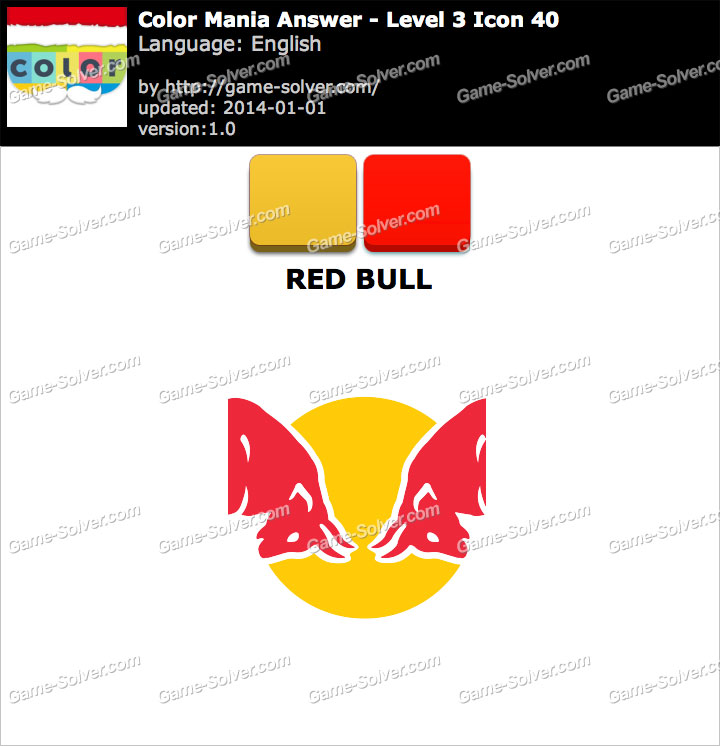 three levels of product red bull For long run sustainability, red bull should come up more product mix, so people have more option on the other hand , they should come up more product line like currently red bull have 473 ml highest, it would be better to come up more product line eg-500 ml.