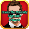 Guess the Celebrity! Logo Quiz Answers