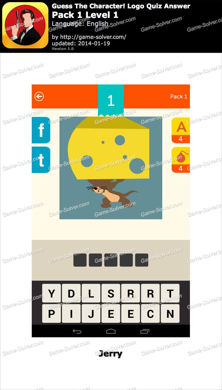 Alligator Logos Quiz Guess The Character Logo Quiz