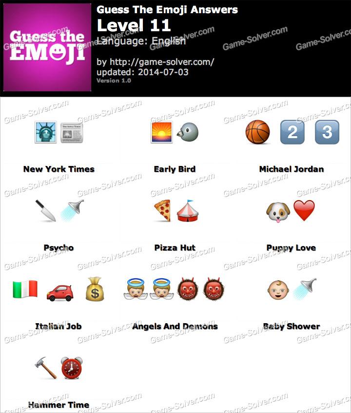 guess the emoji level 73 answers wwwpixsharkcom