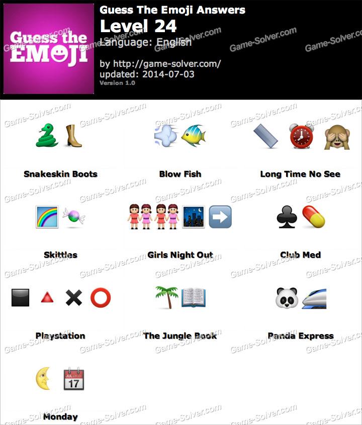 emoji pop level 27 game solver complete pdf library