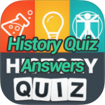 History Quiz Mangoo Answers