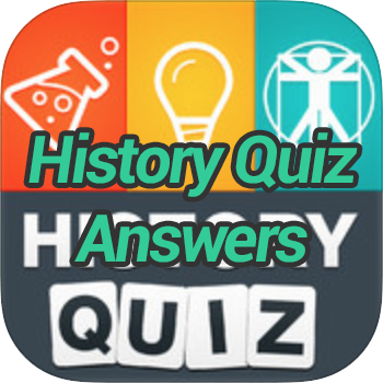 history quizz Take this free online trivia quiz on quiz club think you know world history  prepare to be stumped these 12 questions are real brain teasers but just for.