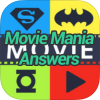 Movie Mania Answers