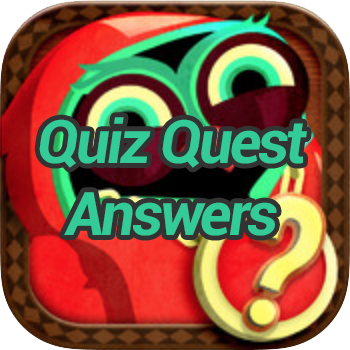 Quiz Quest Answers - Game Solver