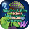 Riddles & Bits Merseyside Answers