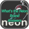 What's The Neon Brand Answers