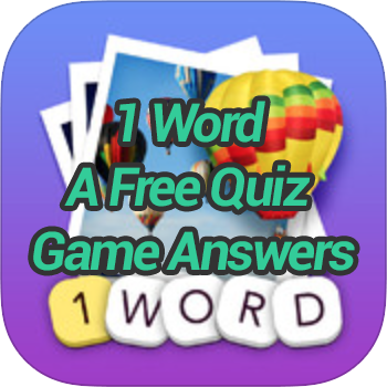 free games and quizzes online