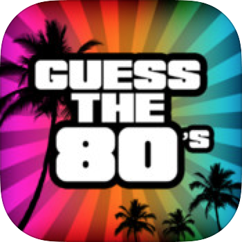 Guess-The-80s-Answers.png