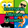 Iconmania Ultimate Answers