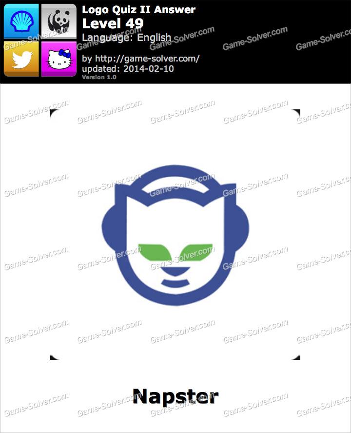 logo quiz ii level 49 game solver