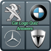 Car Logo Quiz Answers
