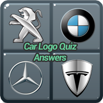 Car Logo Quiz Answers Game Solver - Car sign with namesclick a car logo quiz