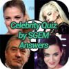Celebrity Quiz by SGEM Answers