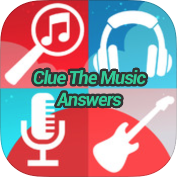 Clue-The-Music-Answers