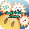 Emoji ChuChu Answers