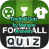 Football Quiz Mangoo Answers