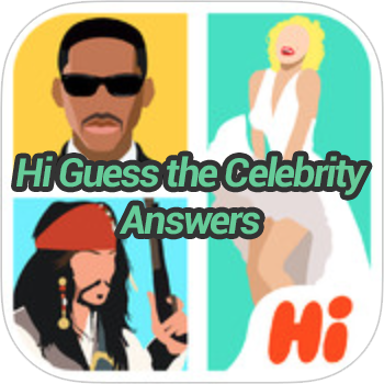 Get Guess the Movie (Quiz) - Microsoft Store