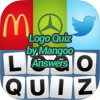 Logo Quiz Mangoo Answers