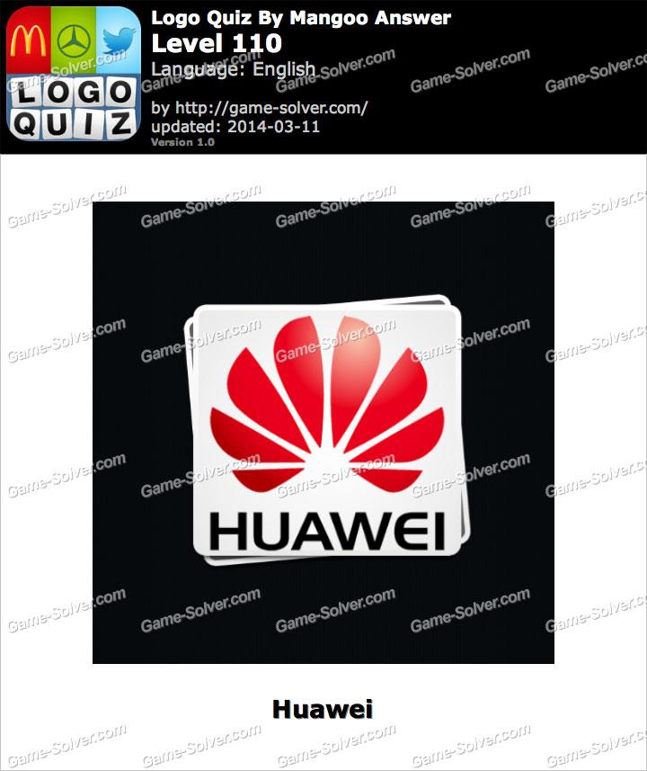 logo quiz english answers level 49 12 000 vector logos