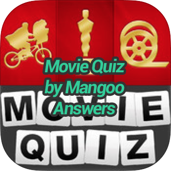 logo quiz answers level 7 ipad