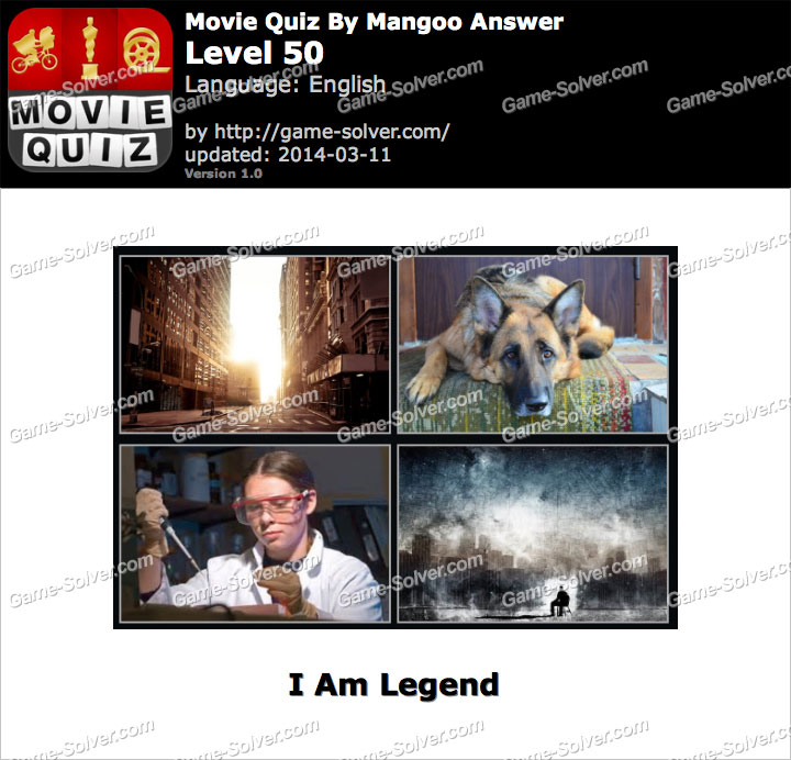 movie quiz mangoo level 50 game solver. Black Bedroom Furniture Sets. Home Design Ideas