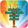 Movie Quiz S Quiz It Answers
