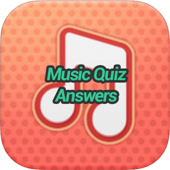 Music-Quiz-Answers